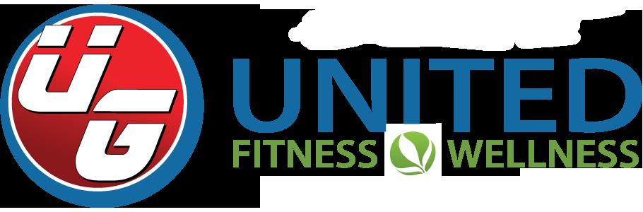 Logo-FitnessWellnessENG